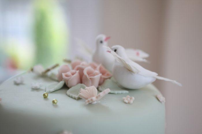 New wedding photography website now online!