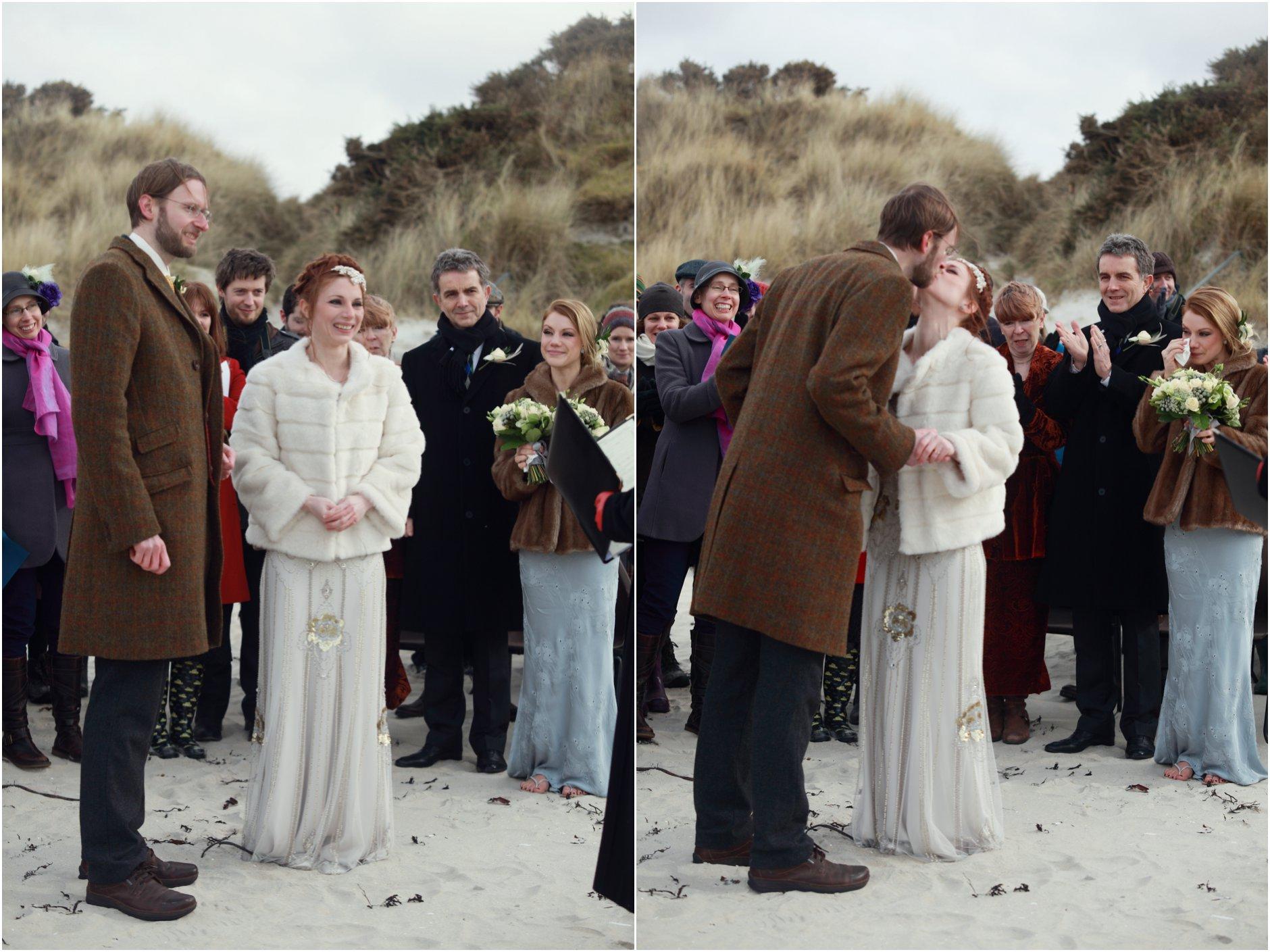 arisaig-camusdarach-beach-scottish-highlands-beach-wedding-jenny-packham-eden_0029