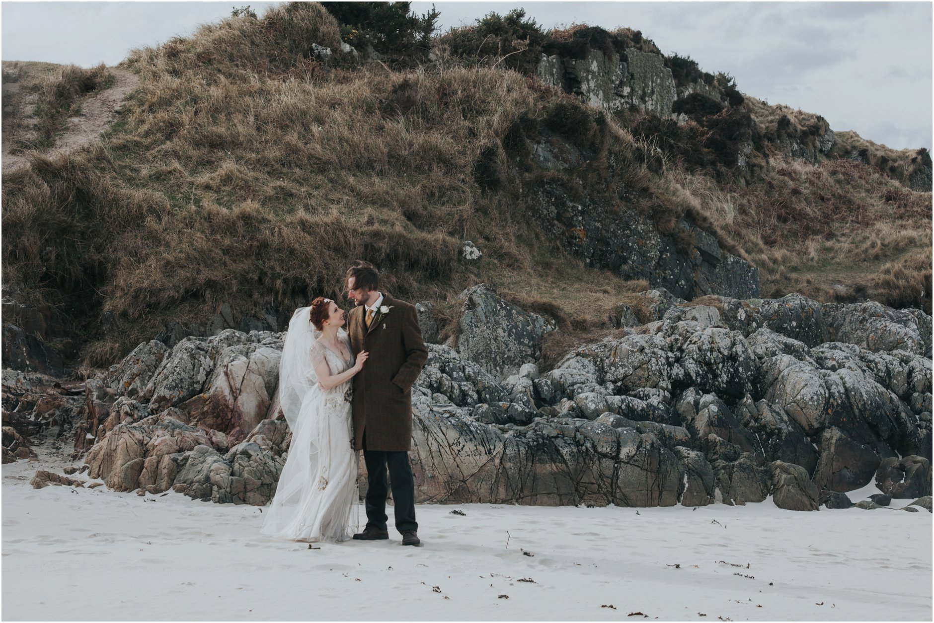 arisaig-camusdarach-beach-scottish-highlands-beach-wedding-jenny-packham-eden_0044