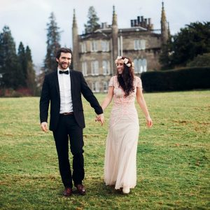 Edinburgh Wedding Photographer - Best of 2014