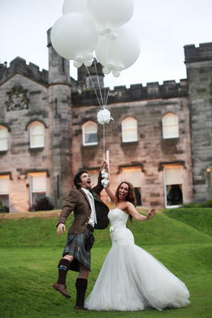 wedding_photography_south_queensferry_faq