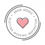 braw-brides-creative-wedding-photogrpahy-blog