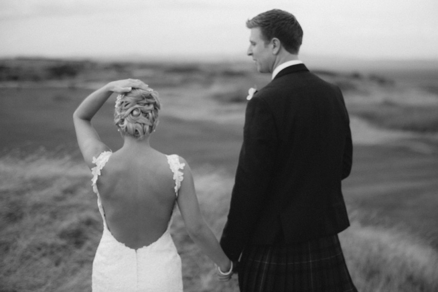 fairmont st andrews wedding photos