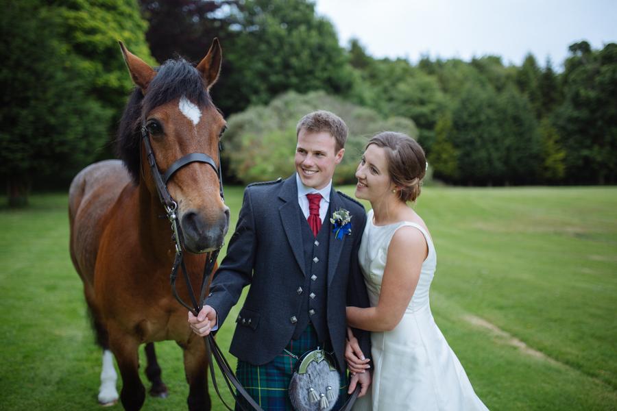 broxmouth pak wedding photos