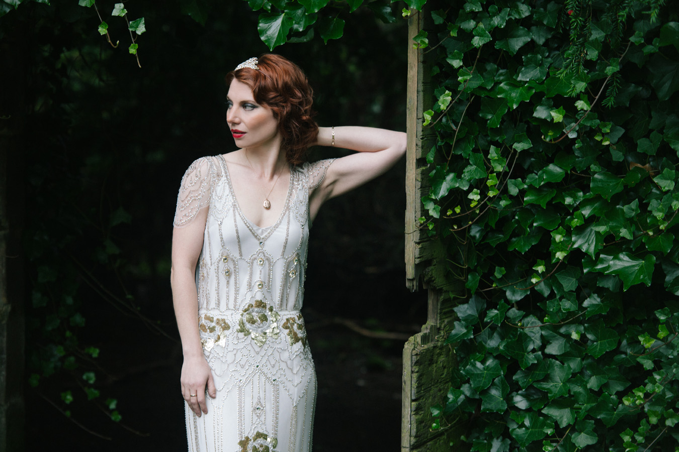Edinburgh wedding suppliers links natural romantic creative jenny packham eden vintage post wedding photos rock my dress edinburgh ombrellifo Choice Image