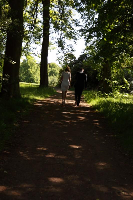 lauriston-castle-engagement-photos-edinburgh
