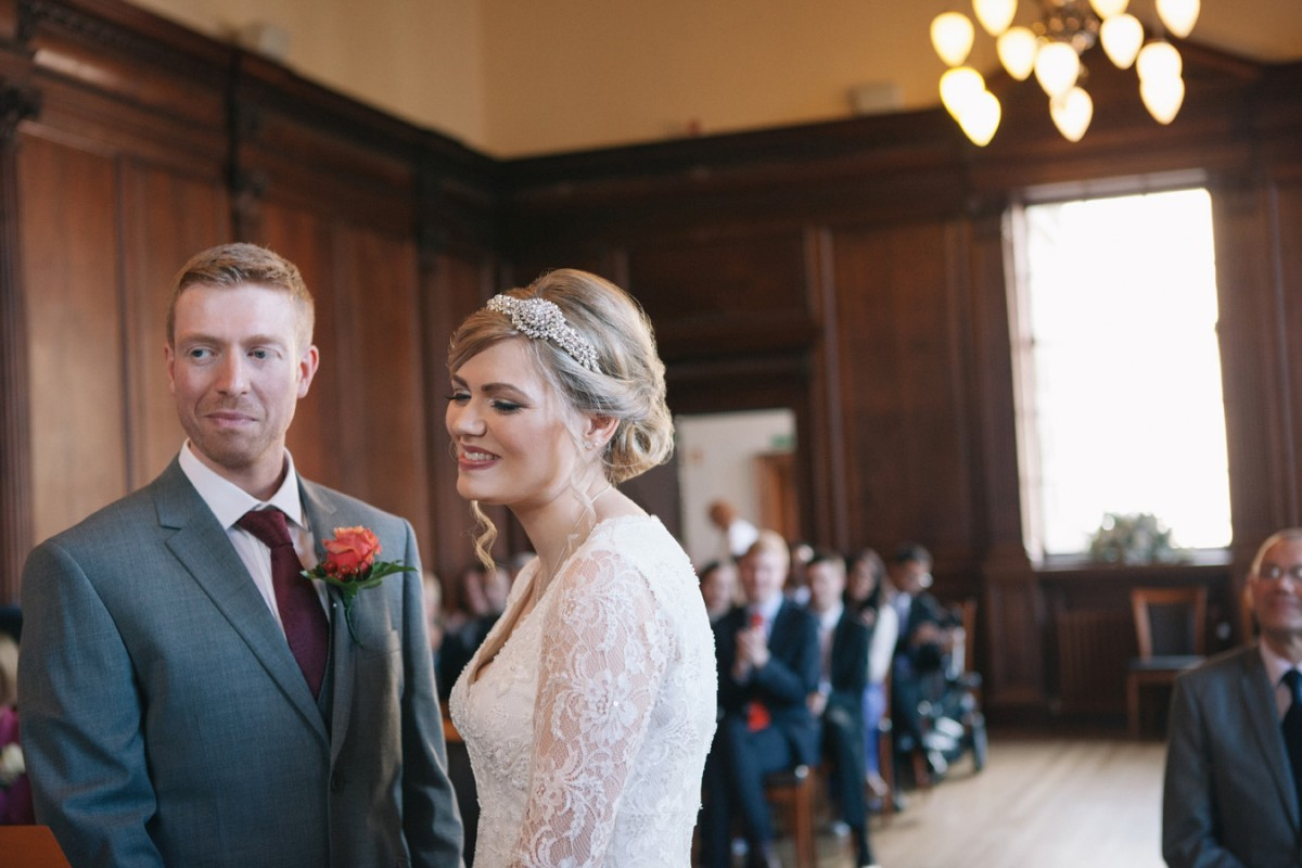 lothian chambers wedding photos edinburghlothian chambers wedding photos edinburgh