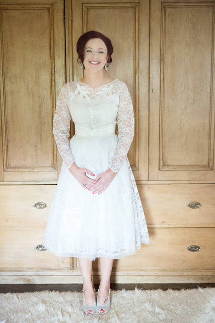 paulajohn_aikwood_tower_wedding_loraine_ross_photography_img_4542