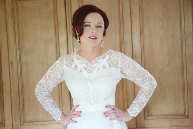 paulajohn_aikwood_tower_wedding_loraine_ross_photography_img_4549