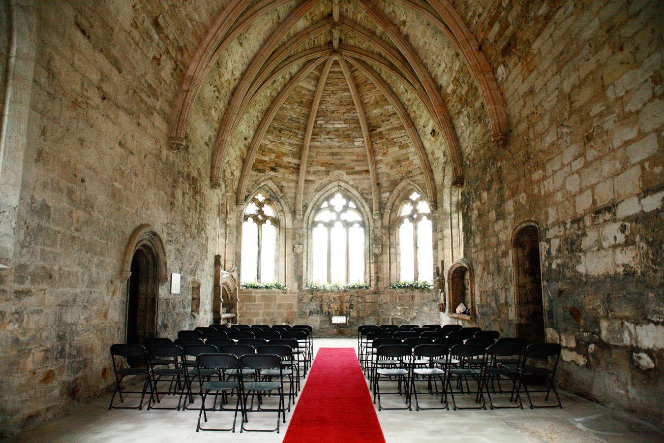 seton-collegiate-church-wedding-photos-2