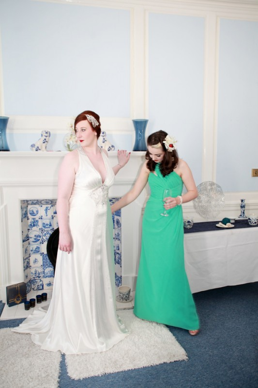 shieldhill-castle-wedding-photos