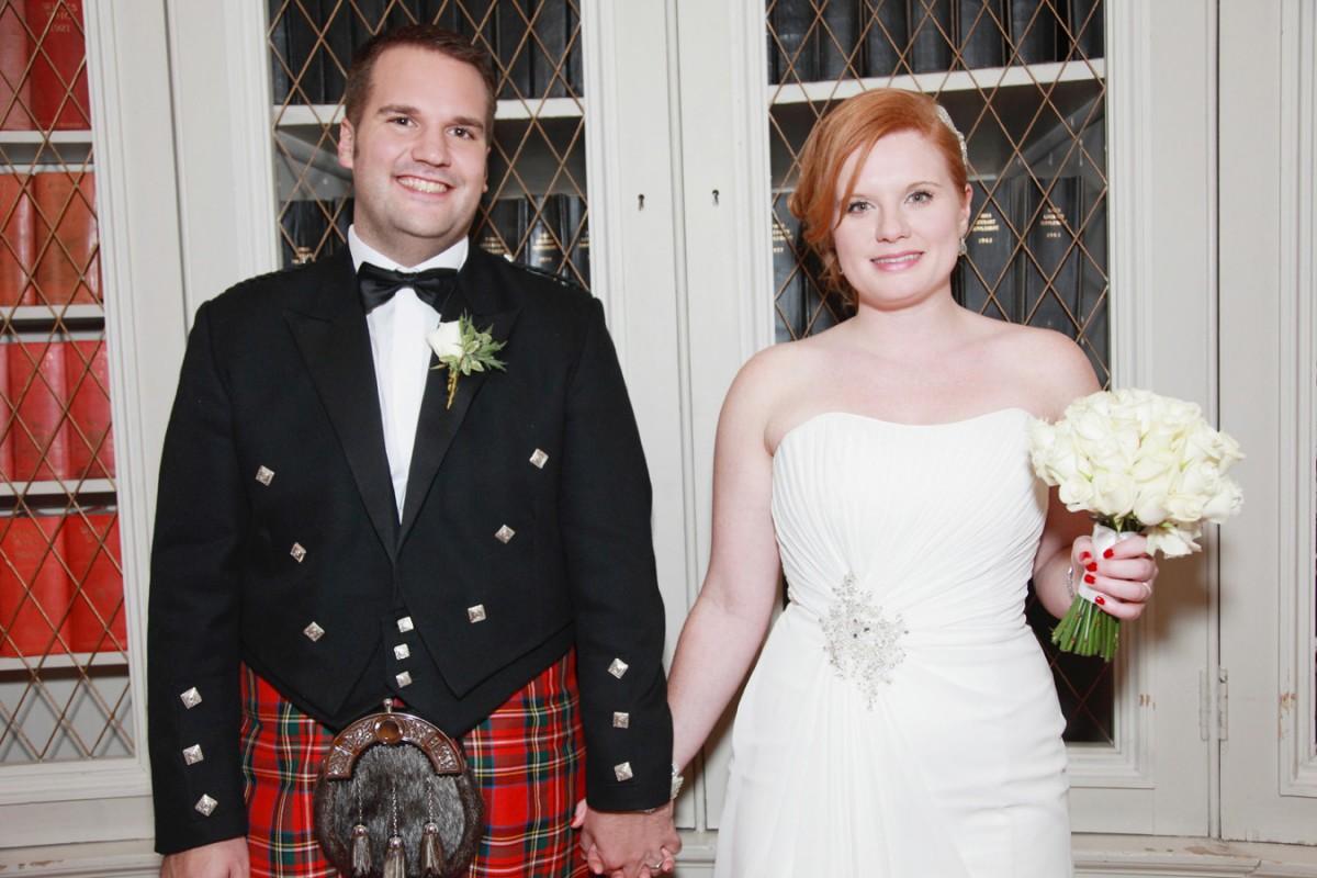 signet-library-wedding-photos