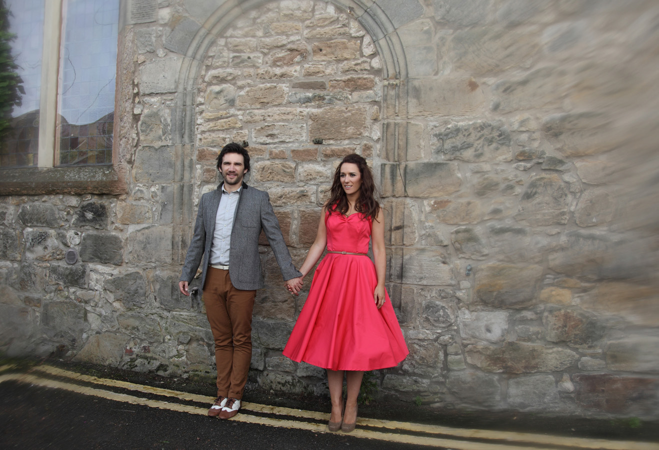 south-queensferry-engagement-photos