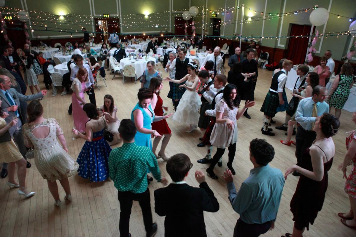 thomas-morton-hall-edinburgh-vintage-wedding