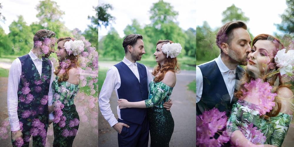 claire-liam-pollock-park-house-engagement-photos-loraine-ross-photograph