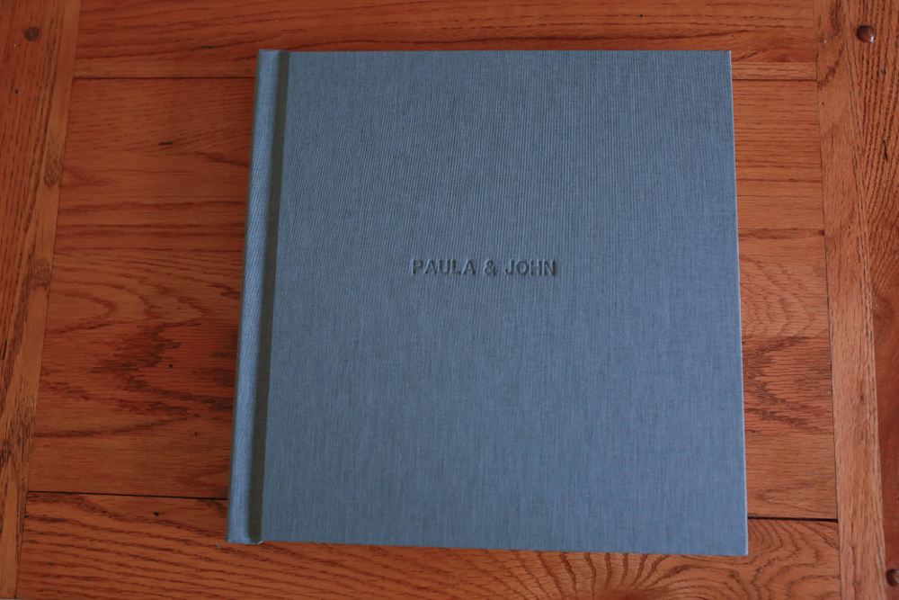 fine-art-wedding-albums-edinburgh-loraine-ross-photography-5G3A9658