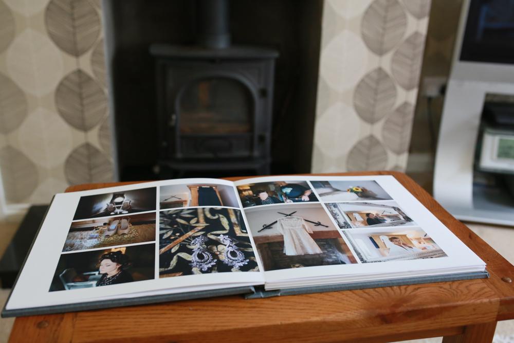 fine-art-wedding-albums-edinburgh-loraine-ross-photography-5G3A9663