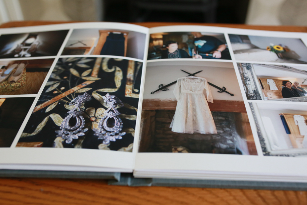 fine-art-wedding-albums-edinburgh-loraine-ross-photography-5G3A9665
