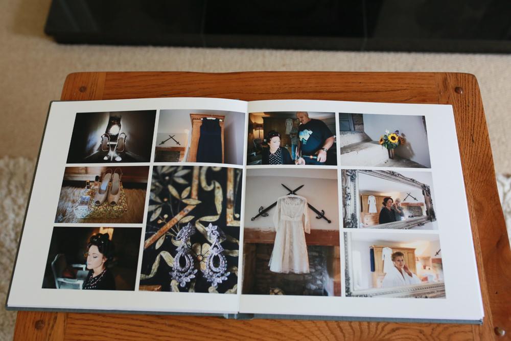 fine-art-wedding-albums-edinburgh-loraine-ross-photography-5G3A9667