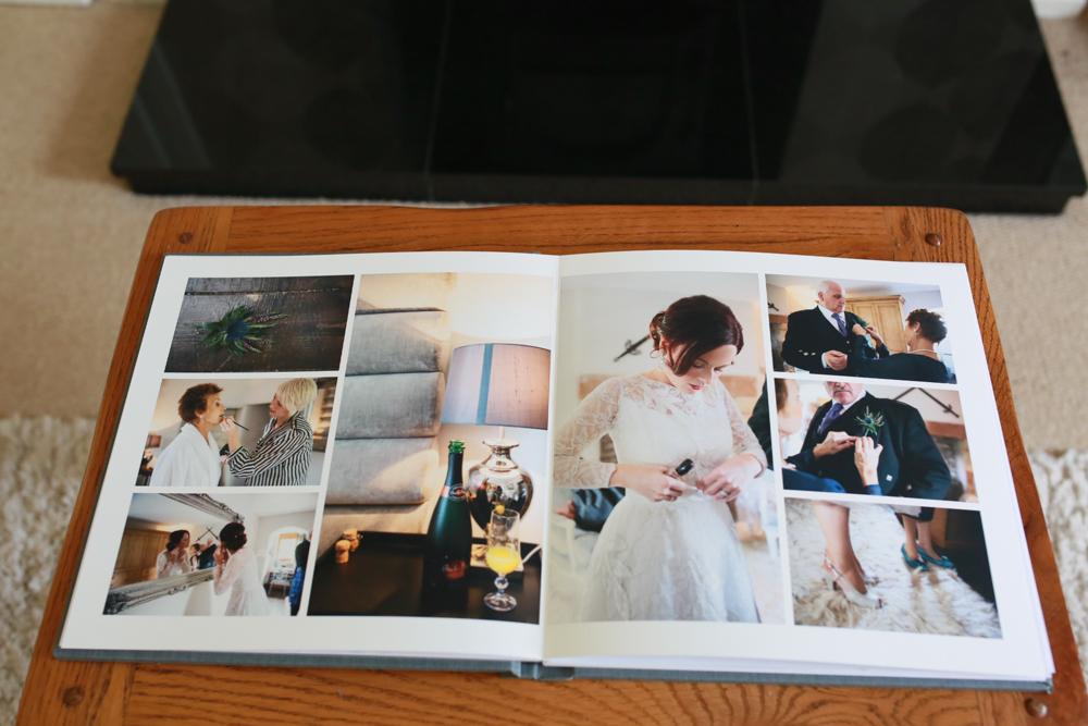 fine-art-wedding-albums-edinburgh-loraine-ross-photography-5G3A9673