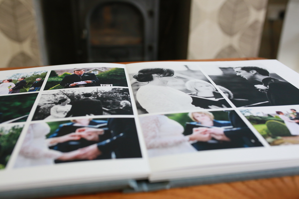 fine-art-wedding-albums-edinburgh-loraine-ross-photography-5G3A9675