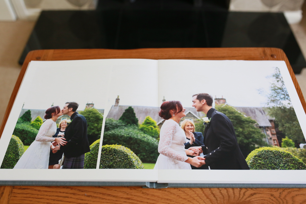 fine-art-wedding-albums-edinburgh-loraine-ross-photography-5G3A9679
