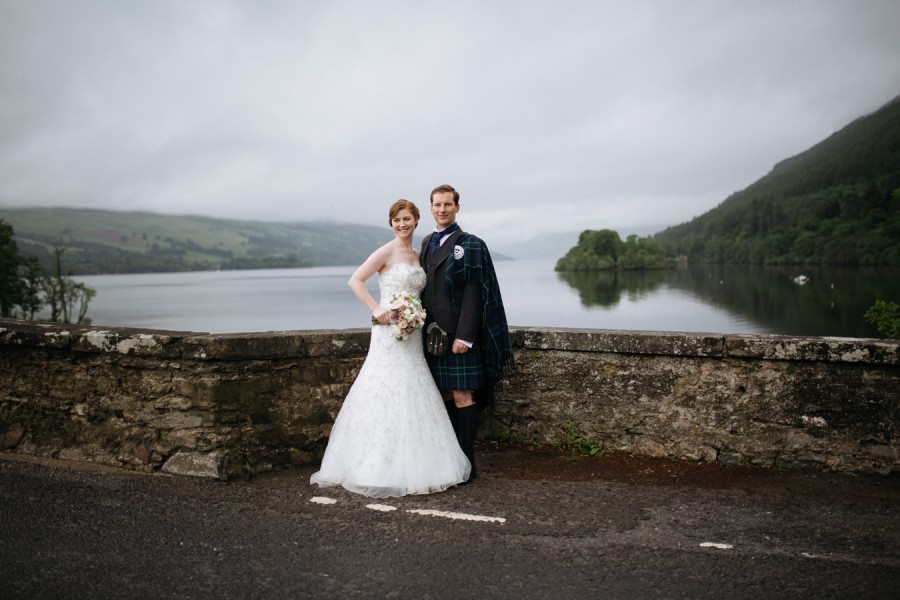 mains-of-taymouth-aberfeldy-scottish-vintage-wedding-01