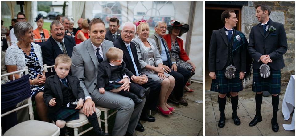 aberfeldy-mains-of-taymouth-quirky-wedding-photographer-blog