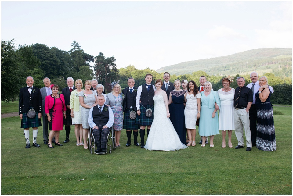 aberfeldy-mains-of-taymouth-quirky-wedding-photographer-blogaberfeldy-mains-of-taymouth-quirky-wedding-photographer-blog