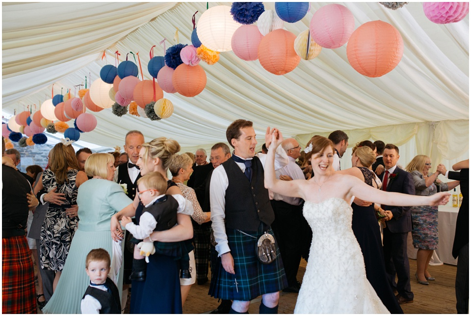 aberfeldy-mains-of-taymouth-quirky-wedding-photographer-blog