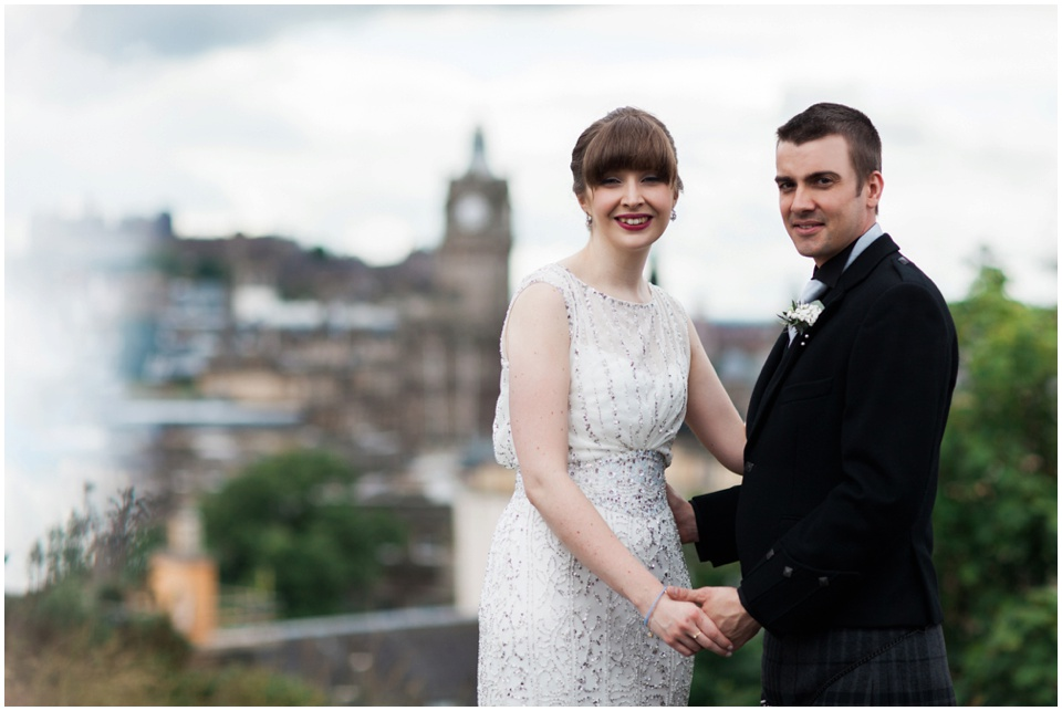 howies-edinburgh-wedding-photos-natural-photography-blog