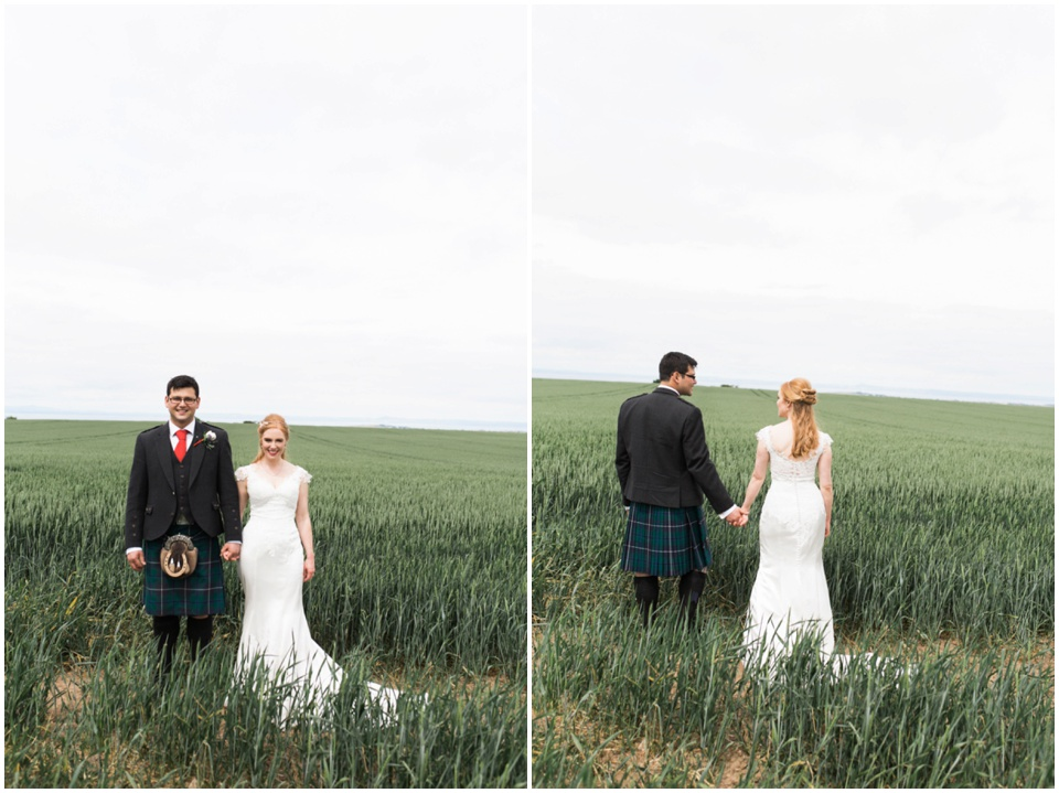 garelton-lodge-scottish-farm-country-marquee-wedding-photographygarelton-lodge-scottish-farm-country-marquee-wedding-photographygarelton-lodge-scottish-farm-country-marquee-wedding-photography