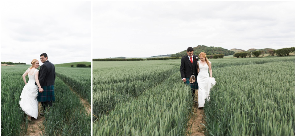 garelton-lodge-scottish-farm-country-marquee-wedding-photographygarelton-lodge-scottish-farm-country-marquee-wedding-photographygarelton-lodge-scottish-farm-country-marquee-wedding-photographygarelton-lodge-scottish-farm-country-marquee-wedding-photography