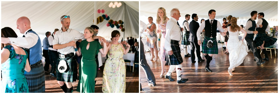 garelton-lodge-scottish-farm-country-marquee-wedding-photography