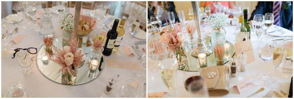 logie country house wedding photography aberdeen photographer
