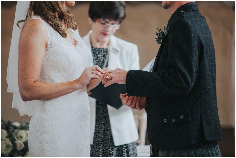 coo coos cathedral, aboyne, scottish highlands wedding, creative scottish wedding photographer, fine art wedding photography, barn wedding scotland, vintage wedding