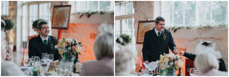 coo coos cathedral, aboyne, scottish highlands wedding, creative scottish wedding photographer, fine art wedding photography, barn wedding scotland, vintage wedding