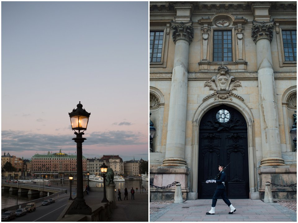 creative wedding photographer in stockholm way up north 2015