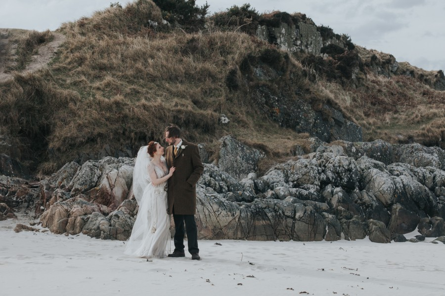 camusdarach-beach-wedding-scottish-highlands-IMG_5320