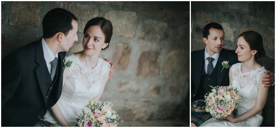 reative-scottish-wedding-photographer-edinburgh-glasgow-aberdeen-highlands-perthshire