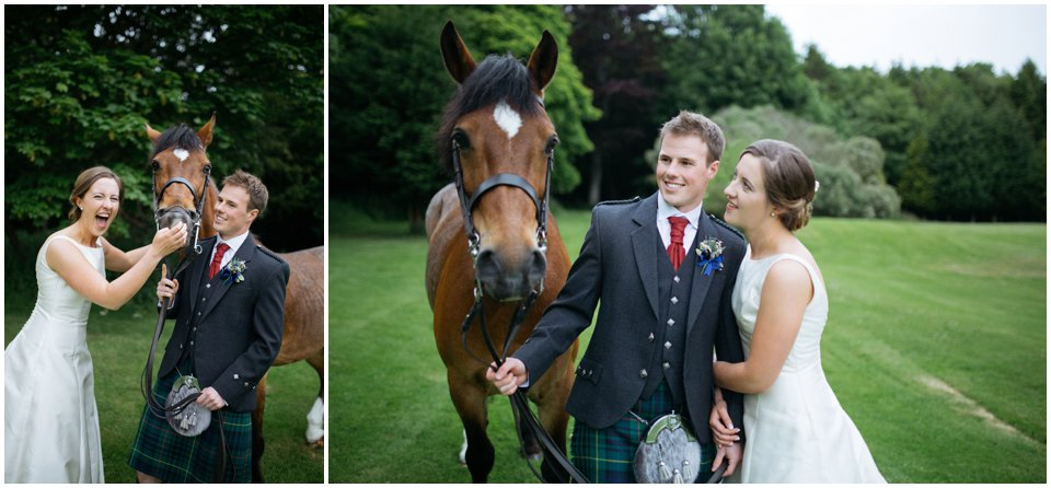 creative scottish wedding photographer edinburgh glasgow aberdeen perthshire highlands