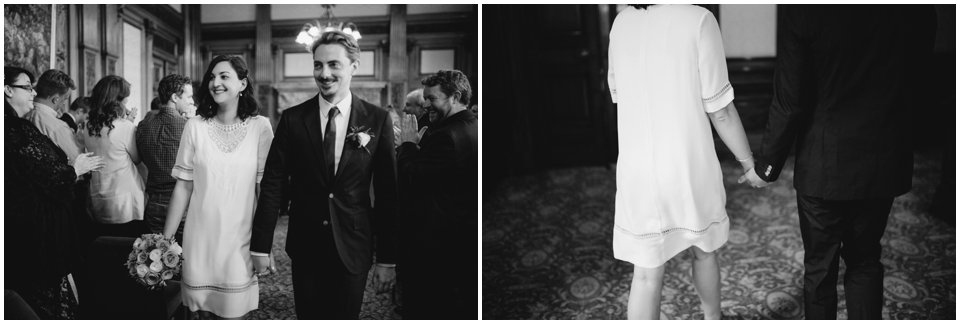 creative scottish wedding photogrpaher edinburgh glasgow aberdeen perthshire highlands