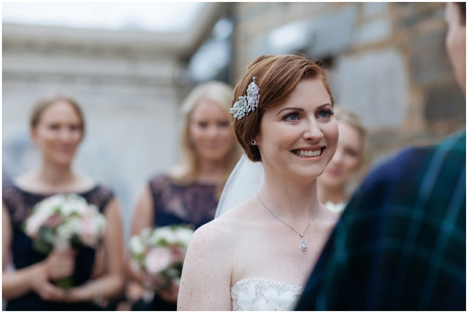 creative scottish wedding photogrpaher edinburgh glasgow aberdeen perthshire highlandscreative scottish wedding photogrpaher edinburgh glasgow aberdeen perthshire highlandscreative scottish wedding photogrpaher edinburgh glasgow aberdeen perthshire highlands