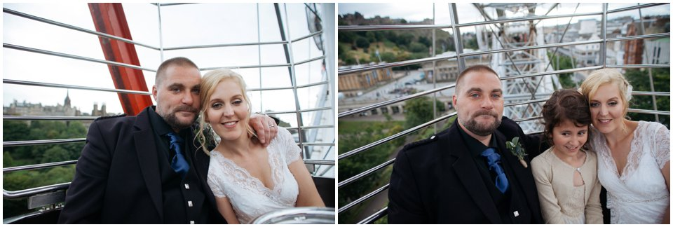 creative-scottish-wedding-photographer-edinburgh-glasgow-aberdeen-highlands-perthshire_0235
