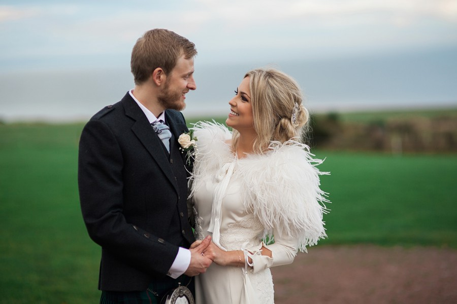 kinkel-byre-st-andrews-wedding-creative-photography-scotlandkinkel-byre-st-andrews-wedding-creative-photography-scotland