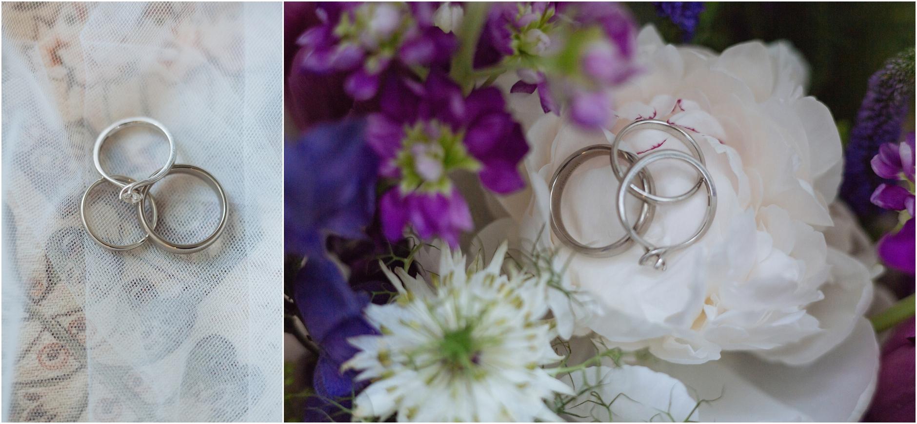 balbegno castle aberdeen aberdeenshire tipi scottish creative wedding photography