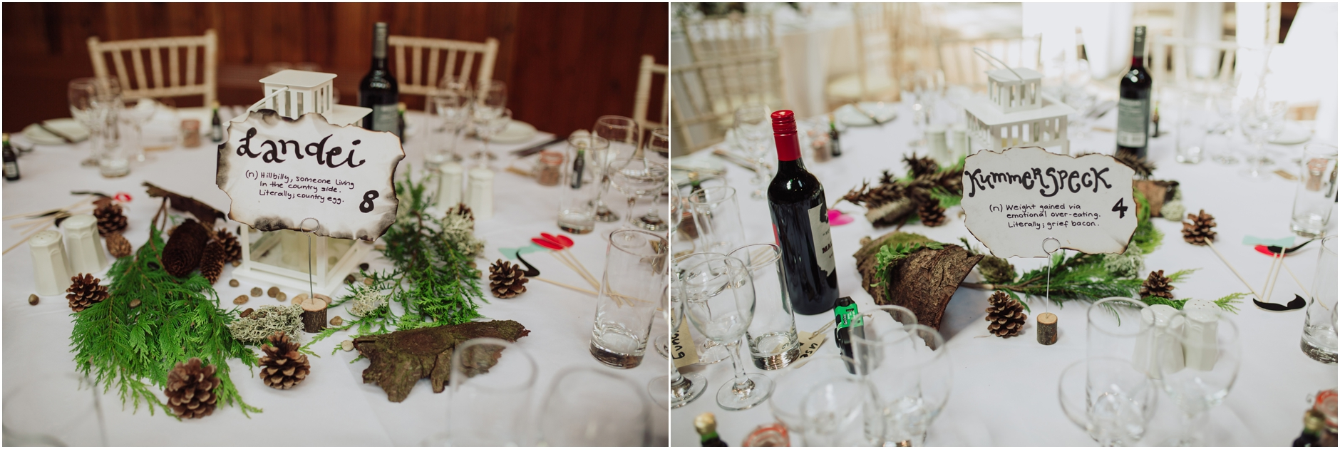 mar lodge wedding scottish highlands cairngorms wedding photographer