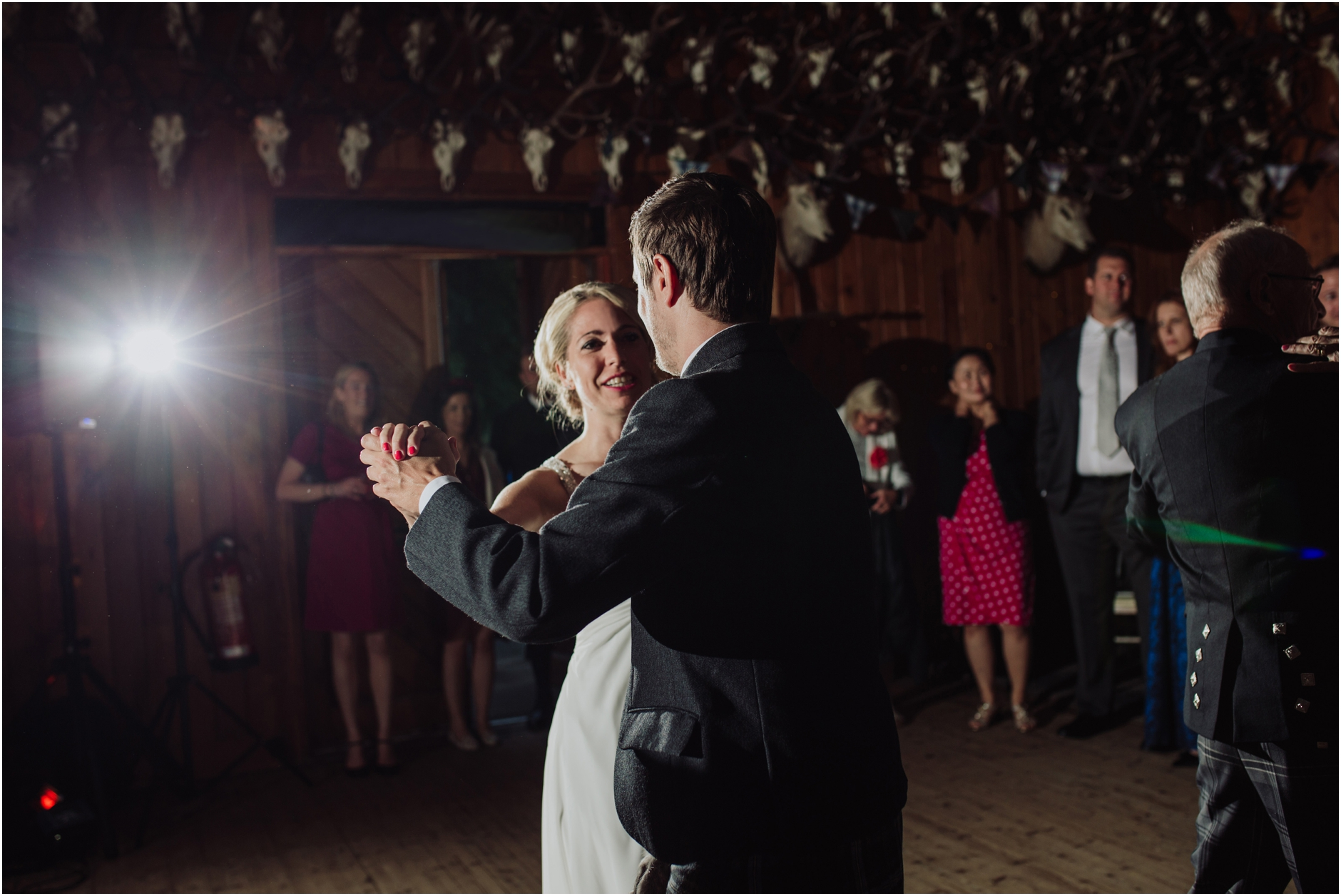 mar-lodge-braemar-cairngorms-scottish-highlands-wedding-photographer-117