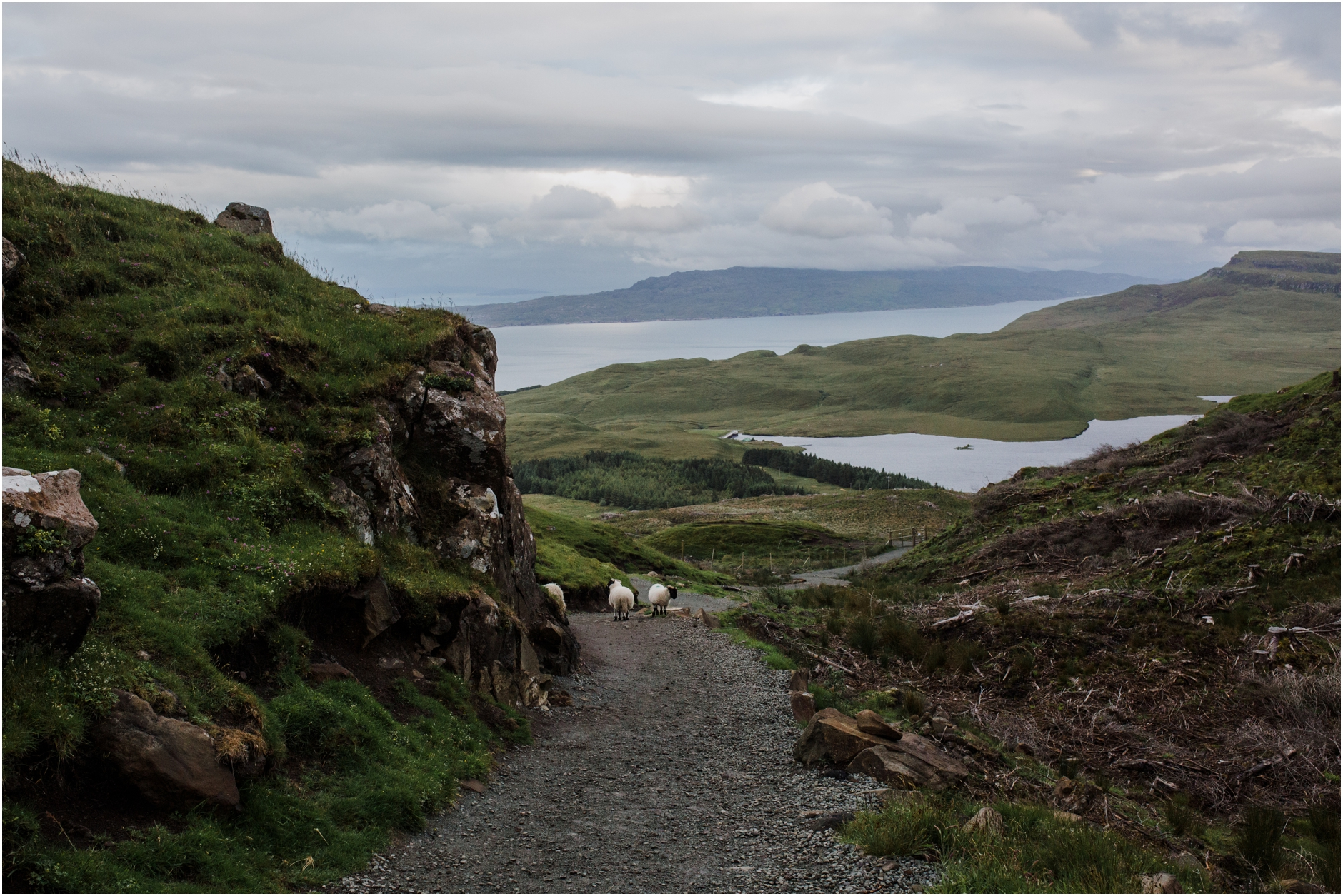 old-man-of-storr- skye-scottish-highlands-wedding-elopement-photographer_0019