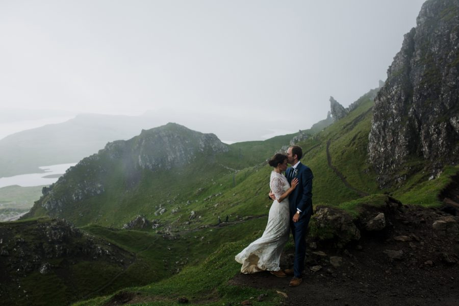 skye-elopement-creative-destination-scottish-wedding-photographer